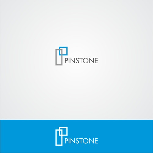 Logo for property business