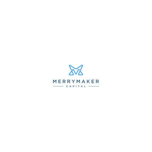 MERRYMAKER CAPITAL