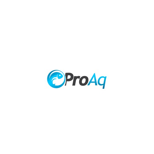ProAq