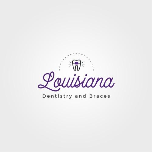 Louisiana Dentistry and Braces