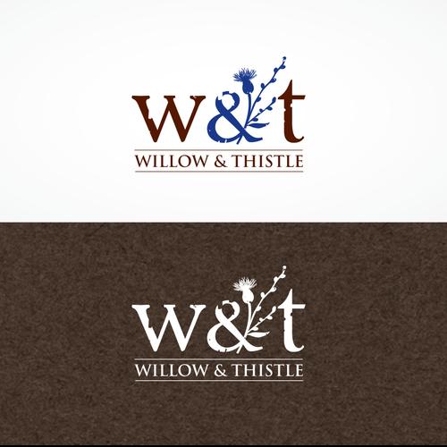 Logo contest entry