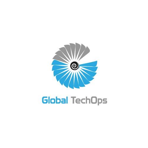 GLOBAL TECHOPS