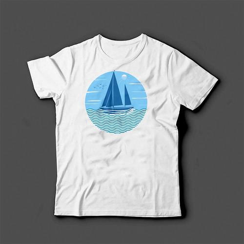 Chorwacja Sailing Yacht Design