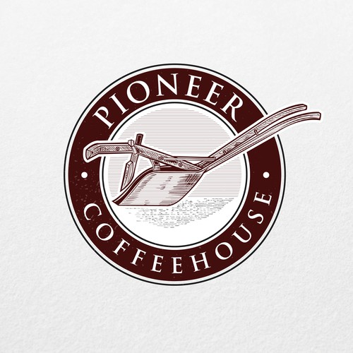 Pioneer Coffeehouse