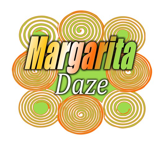 Margarita Daze