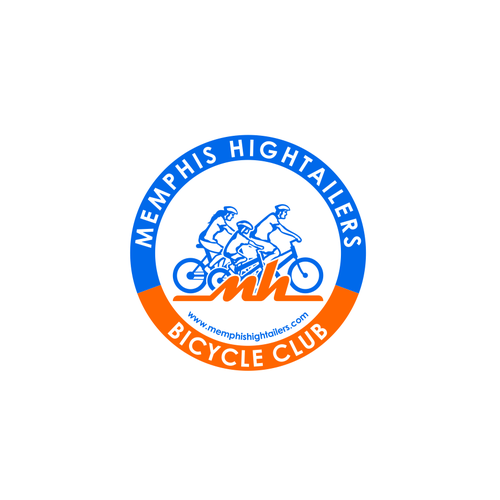 Logo for MHBC