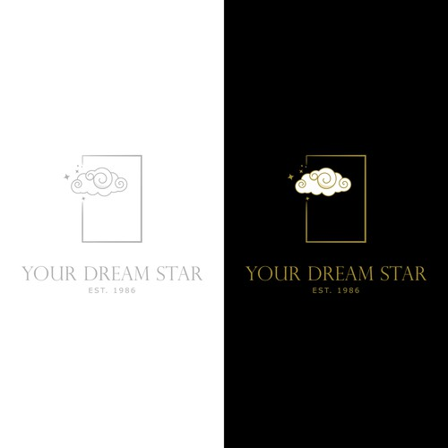 Your Dream Star