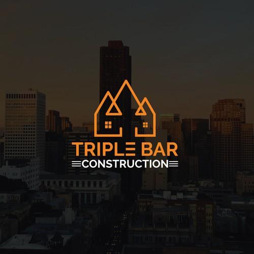 Tripple Bar Construction