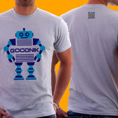 GoodNik Shirt