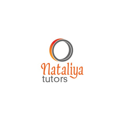 Logo for Nataliya tutors