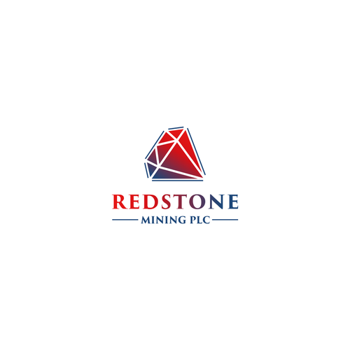https://99designs.com/logo-design/contests/redstone-mining-design-contest-599878