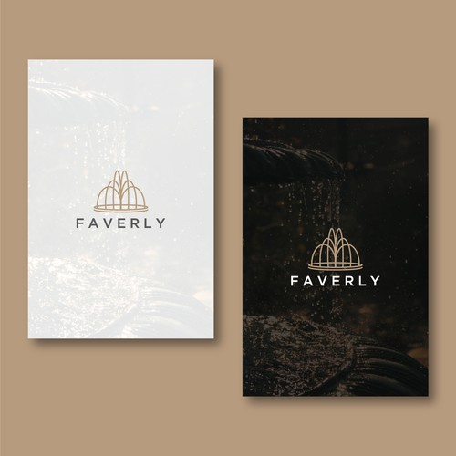 Faverly
