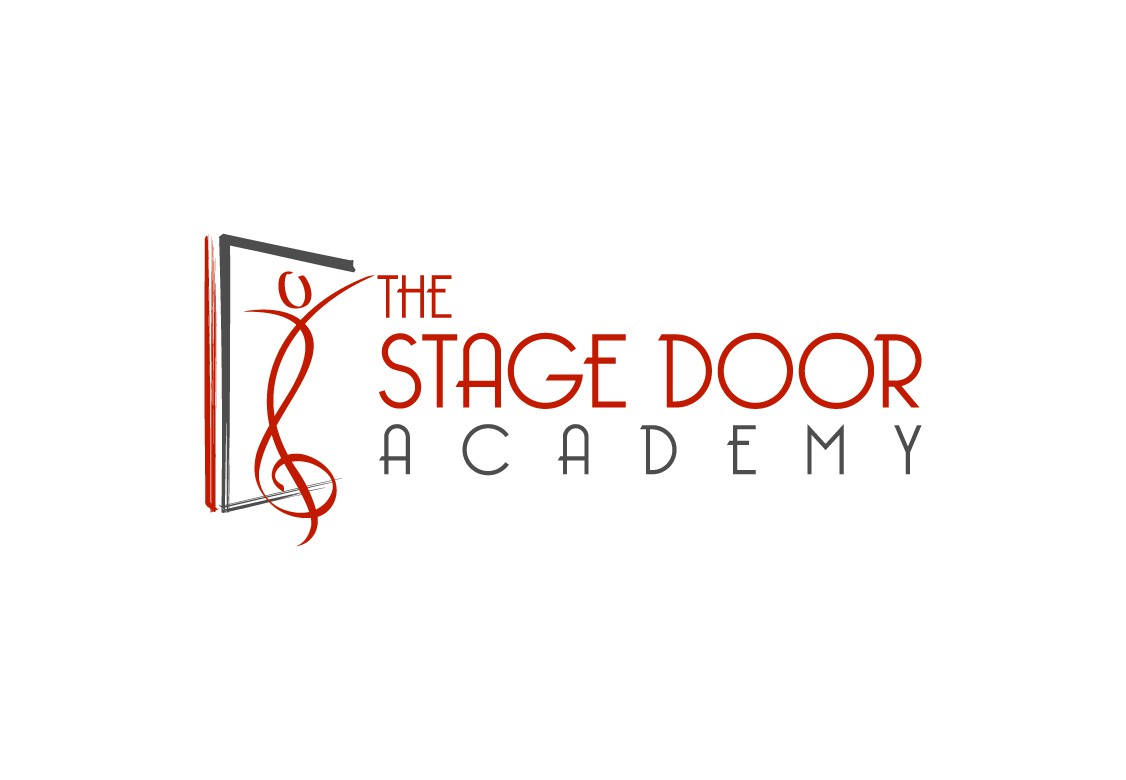 New logo wanted for The Stage Door Academy