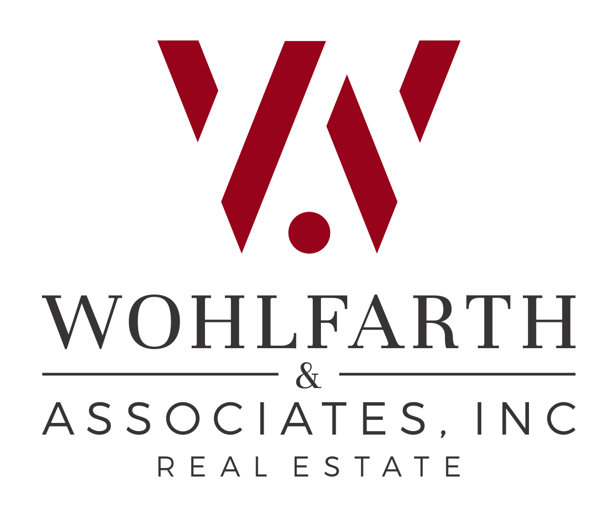 Contemporary, Elegant, Sophisticated - Logo Refresh for NYC based Real Estate Company
