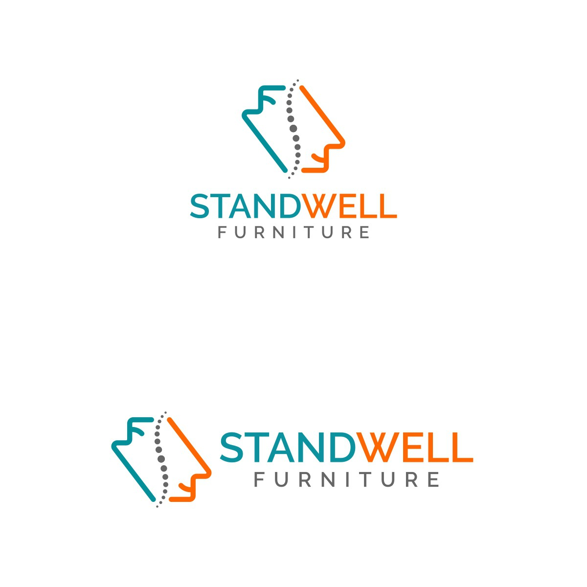 Smart, single furniture company seeking an attractive, friendly logo!