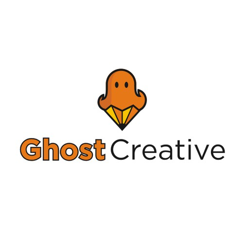 ghostcreative