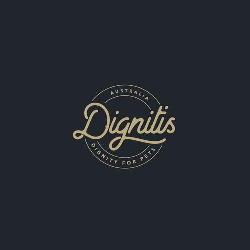DIGNITIS