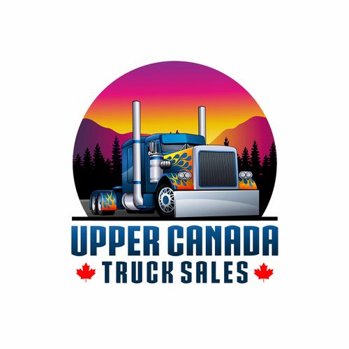Upper Canada