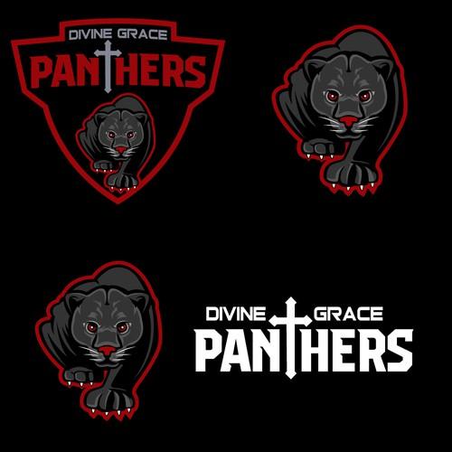 Divine Grace Panthers