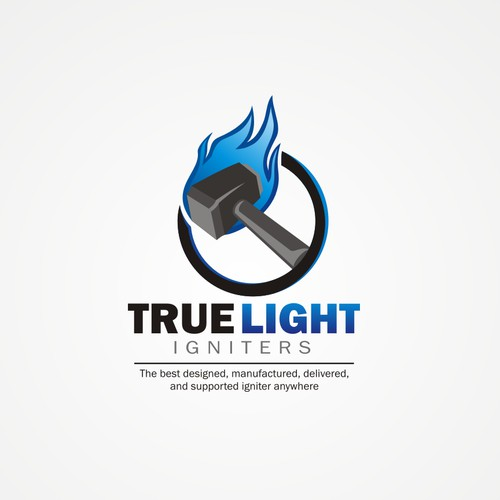 True Light