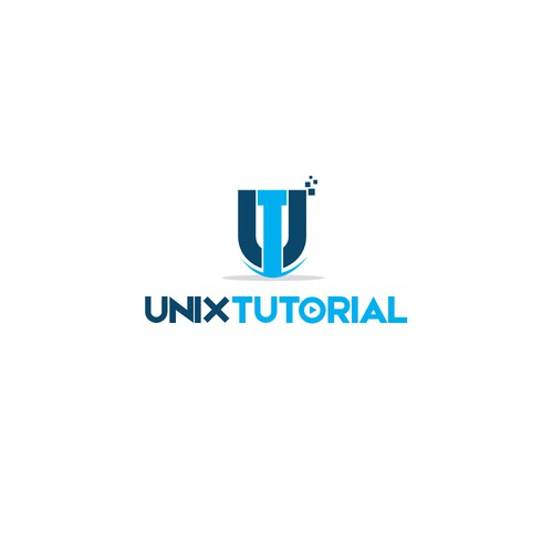 Unix tutorial