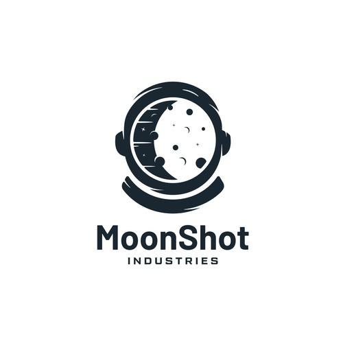 MoonShot Industries