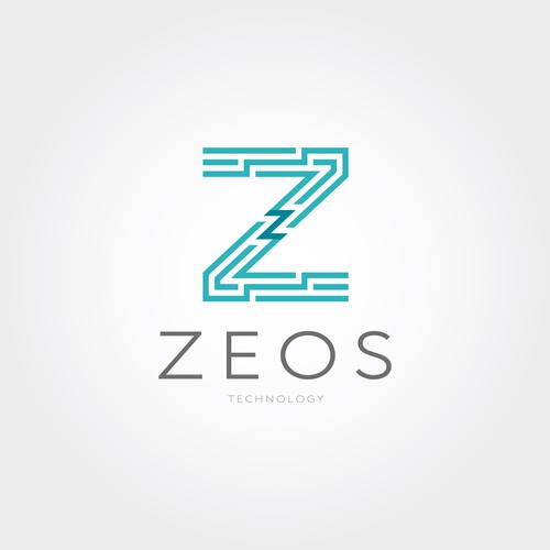 ZEOS technology