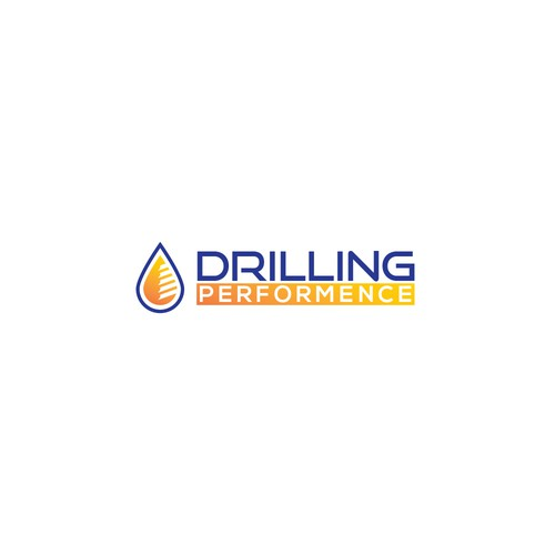 Drilling Oil and Gas