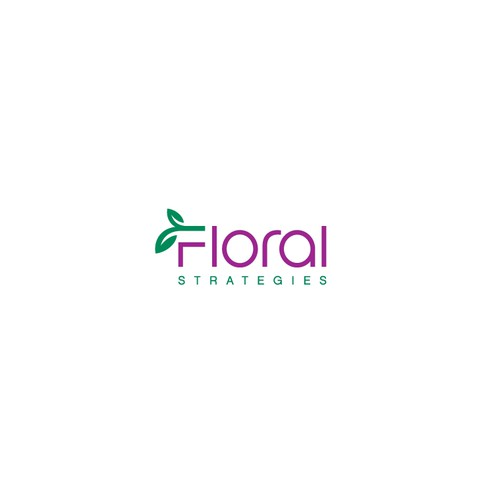 Floral strategies