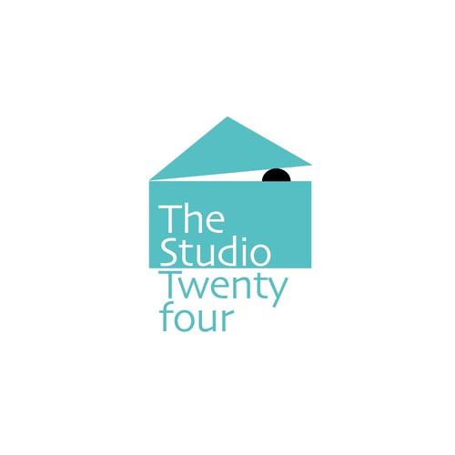 The Studio Twenty four
