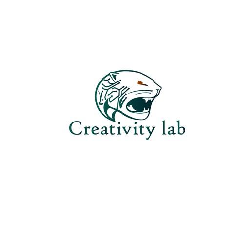 Creativity lab - Estudiantes de rebotica y arte