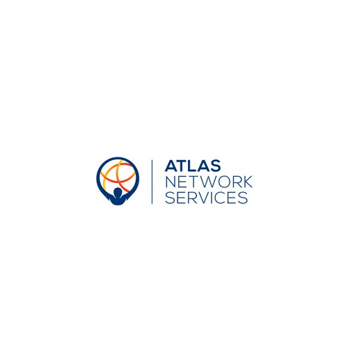 Atlas Network Services
