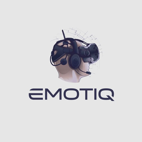logo for emotiq
