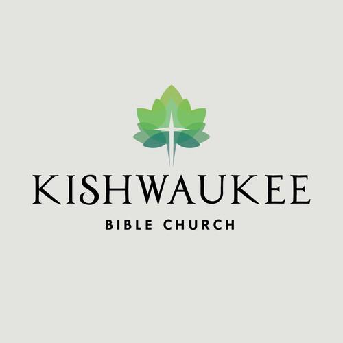 Kishwaukee Bible Church