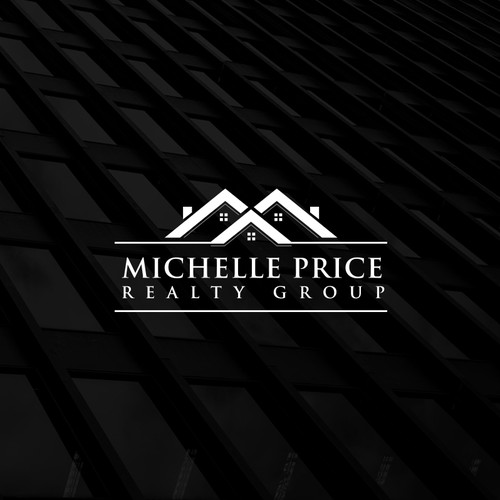Logo Design for Michelle Price Realty