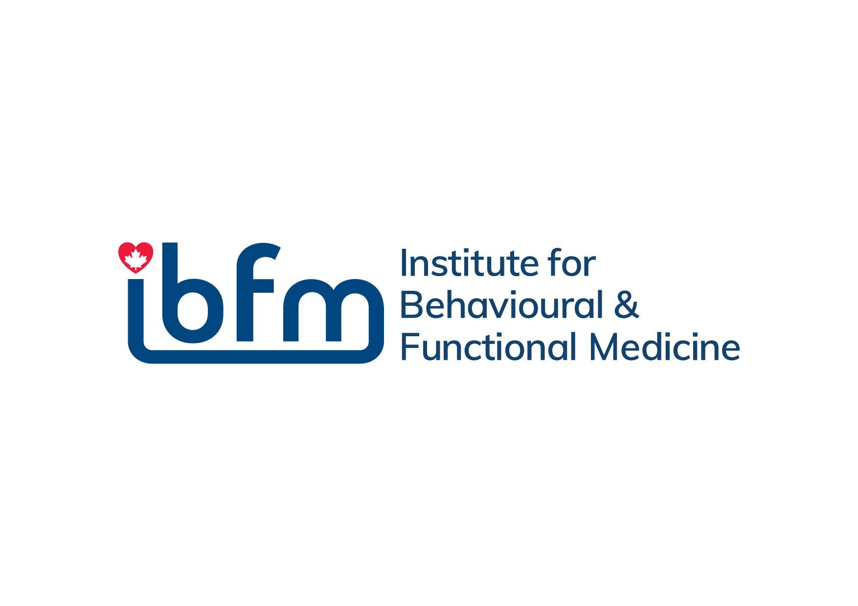 Institute for Behavioural & Functional Medicine