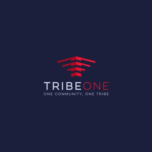 Letter T Logo For Sale
