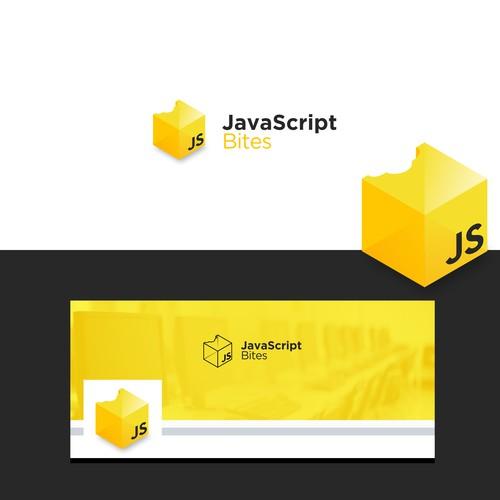 Logo For JavaScript Bites