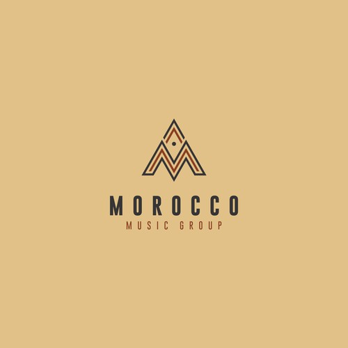 Morocco Music Group
