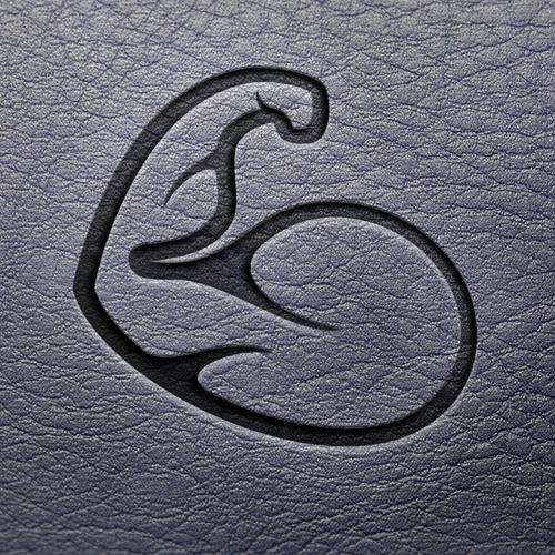 Strong logo concept!
