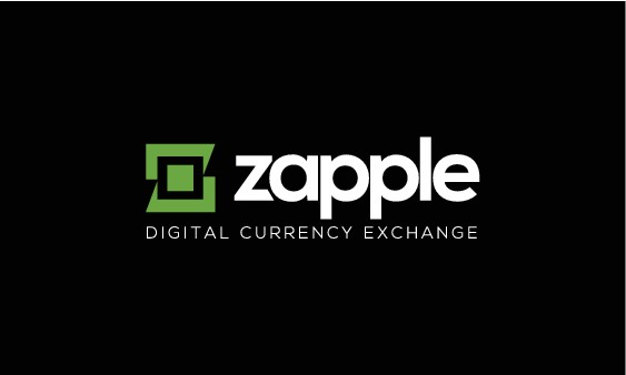 Digital Currency Exchange Needs Business Cards Designed