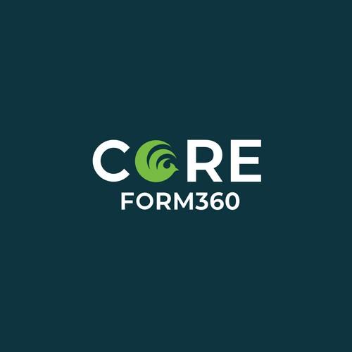 Coreform360