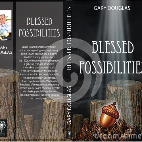 Blessed posibilities
