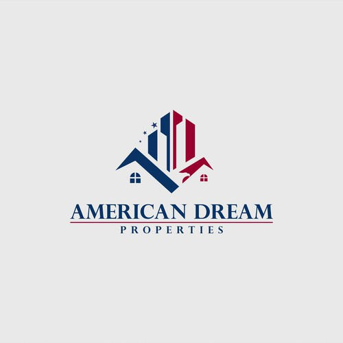 AMERICAN DREAM PROPERTIES
