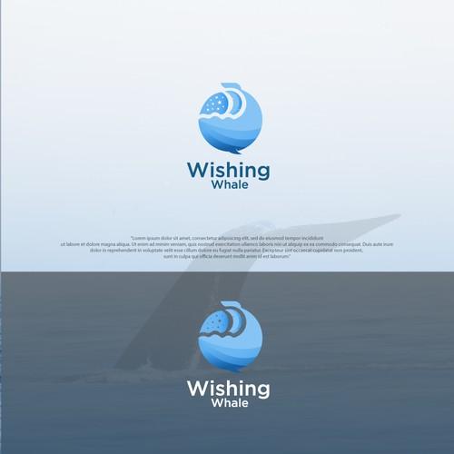 Wishing Whale