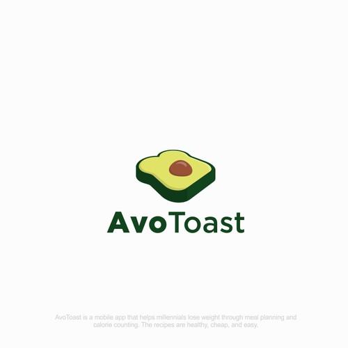 AvoToast logo