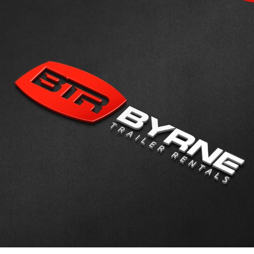 Australia Wide and Renowned Company - Byrne Trailer Rentals