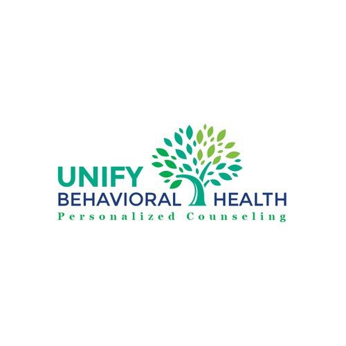 Unify Behavioral Health