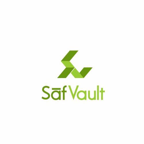 SafVault