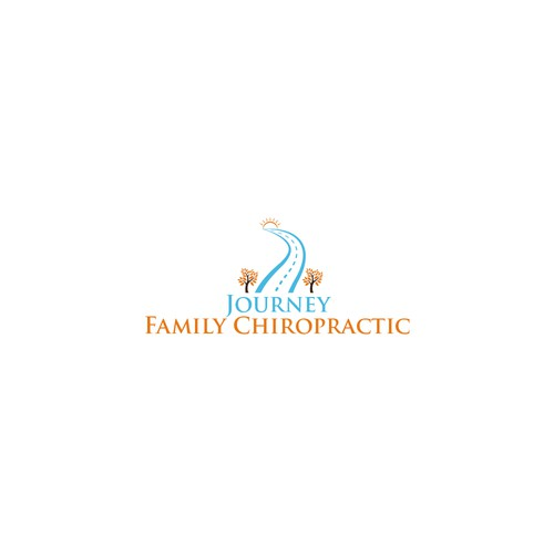 Journey Family Chiropractic